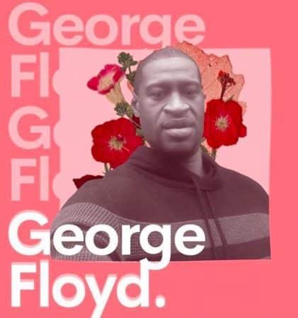 Cardi B demande à ses fans de se mobiliser pour George Floyd !