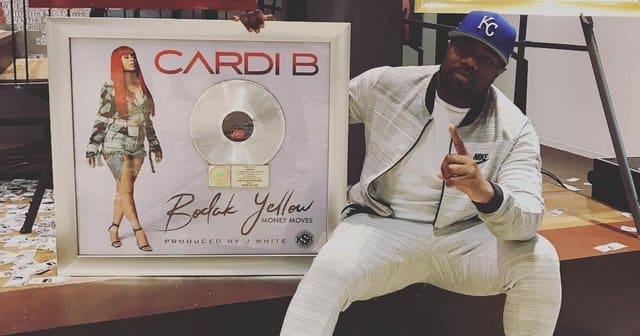 Cardi B: pourquoi sa collaboration avec Beyoncé n'est jamais sortie ?