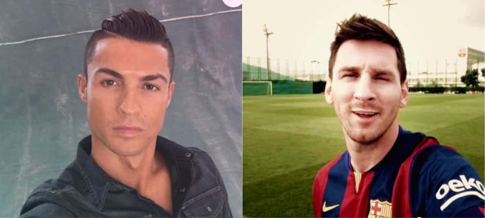 Cristiano Ronaldo et Lionel Messi sont-ils toujours en rivalité ?