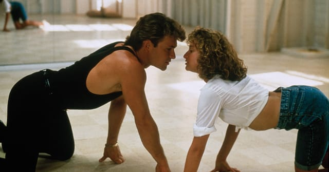 Dirty Dancing (TF1): que devient Jennifer Grey ?