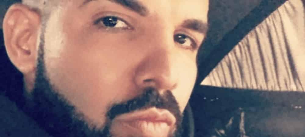 Drake: ce qu'on attend de son prochain album !