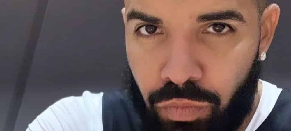 """Drake: """"Dark Lane Demo Tapes"""" est l'un de ses meilleurs projets !"""