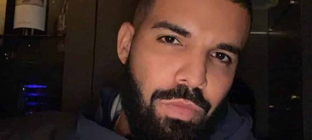 Drake dévoile ses cinq rappeurs préférés sur Twitter !