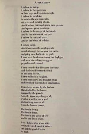 Drake: son poème touchant pour rendre hommage à George Floyd !
