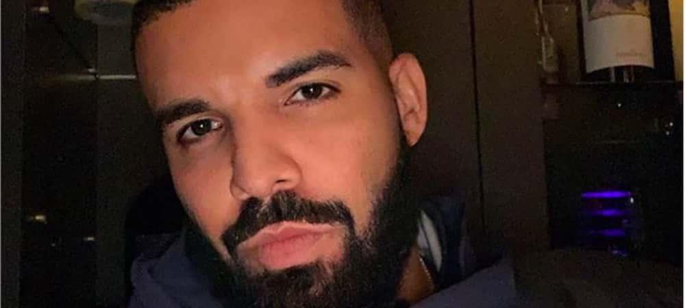 Drake sort une nouvelle mixtape de 14 titres 01052020
