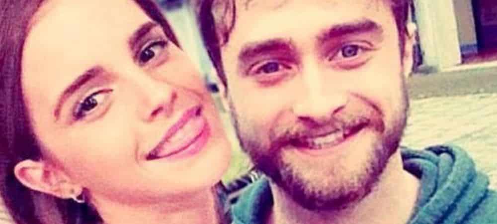 Emma Watson, Daniel Radcliffe: que sont devenues les stars d'Harry Potter ?