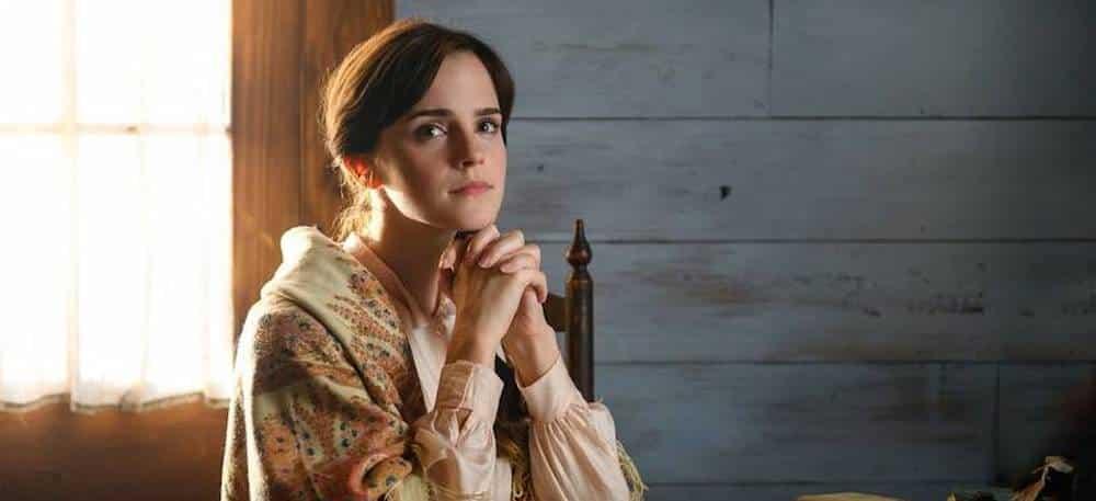 Emma Watson (Harry Potter): à combien s'élève sa fortune ?