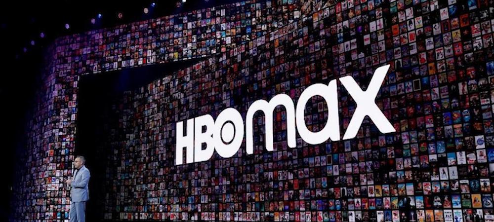 Game of Thrones, Friends: HBO Max débarque aux États-Unis !