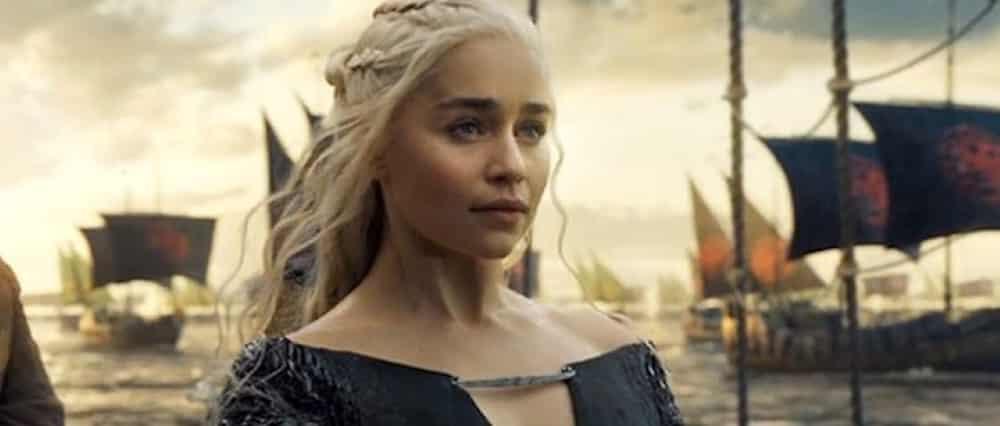 Game of Thrones saison 8 : la fin a-t-elle spoilé les livres ?