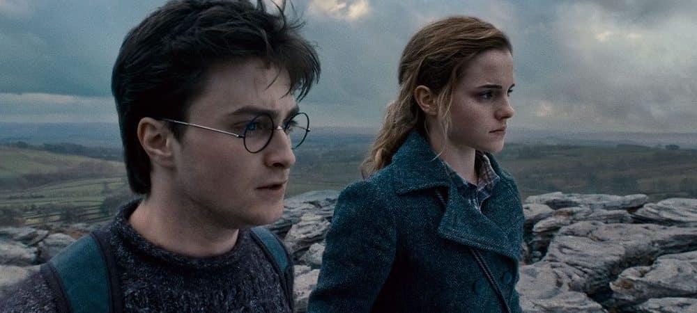 Harry Potter: bientôt un nouveau film pour compléter la célèbre saga ?