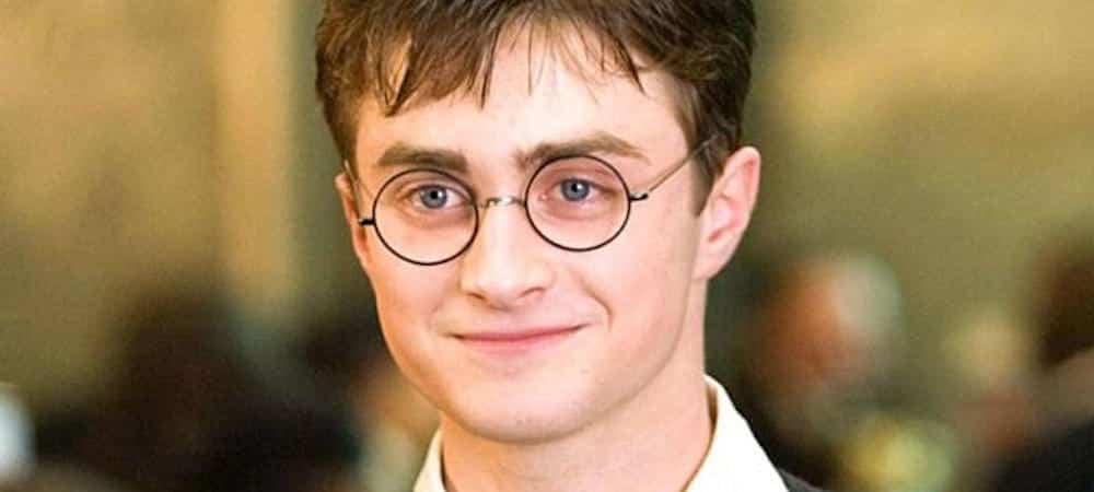 Harry Potter et le Prince de sang-mêlé: des incohérences dévoilées !
