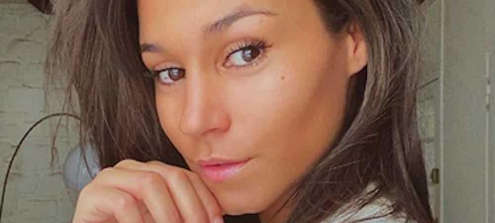Inès (Koh-Lanta 2020): son retour en France a été un cauchemar !