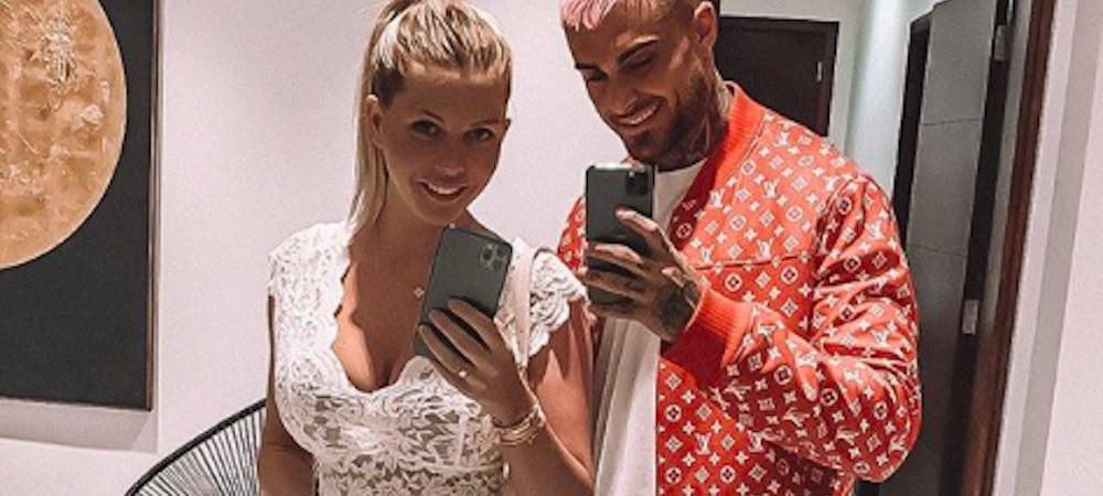 Jessica Thivenin: Thibault Garcia s'affiche avec un look stylé sur Instagram !