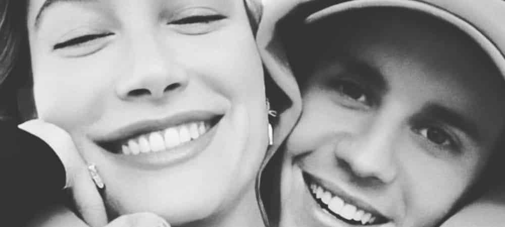 Justin Bieber et Hailey Baldwin se confient sur leur rupture choc !