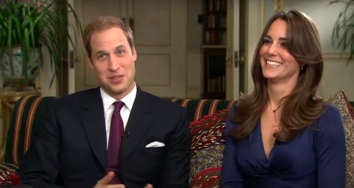 Kate et William la blague grivoise du prince Charles devenue culte 04052020-