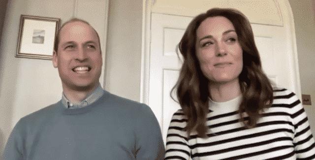Kate Middleton se paye une glam room sur mesure à Anmer Hall !
