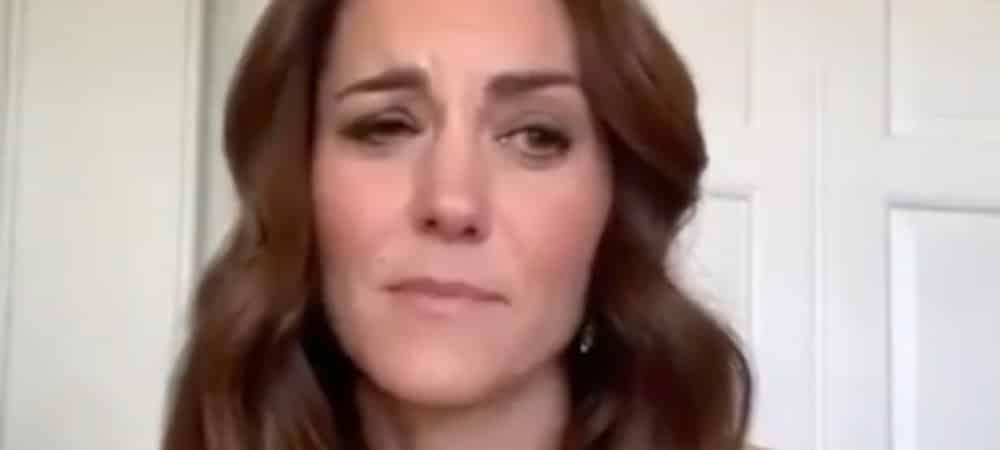 Kate Middleton et William: Zara Tindall leur met un coup de pression !