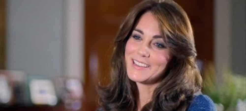 """Kate Middleton: le prince George est """"très énervé"""" par le confinement !"""
