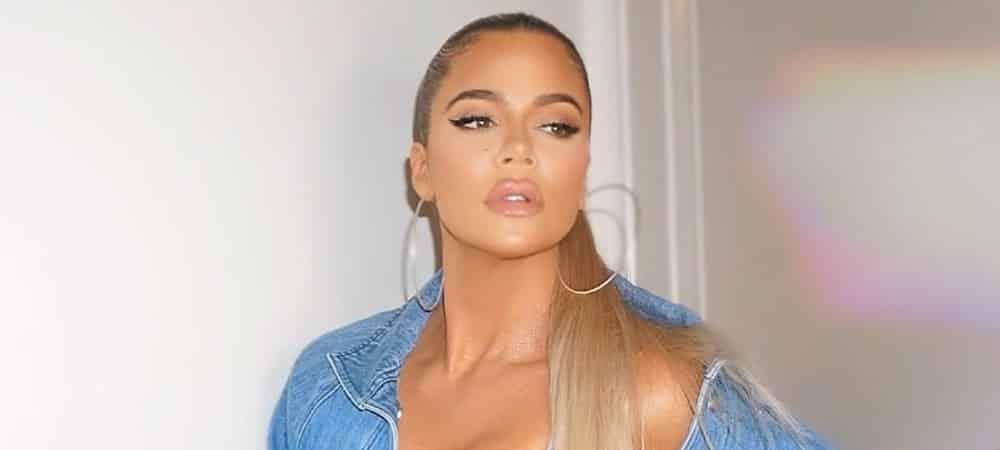 Khloé Kardashian a aussi fait un séjour en cure de désintoxication 1000