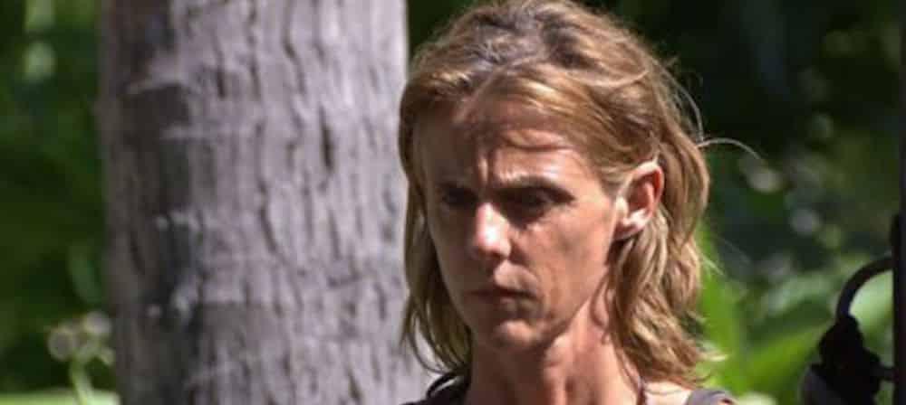Koh-Lanta: Alexandra porte plainte après des menaces de mort !