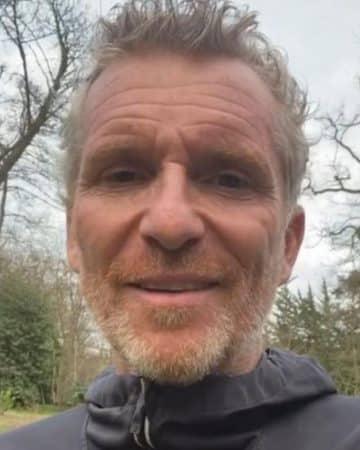 Koh-Lanta: Denis Brogniart s'explique après son tacle contre Inès !