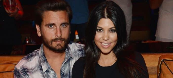 Kourtney Kardashian et Scott Disick: la raison de leur rupture dévoilée !