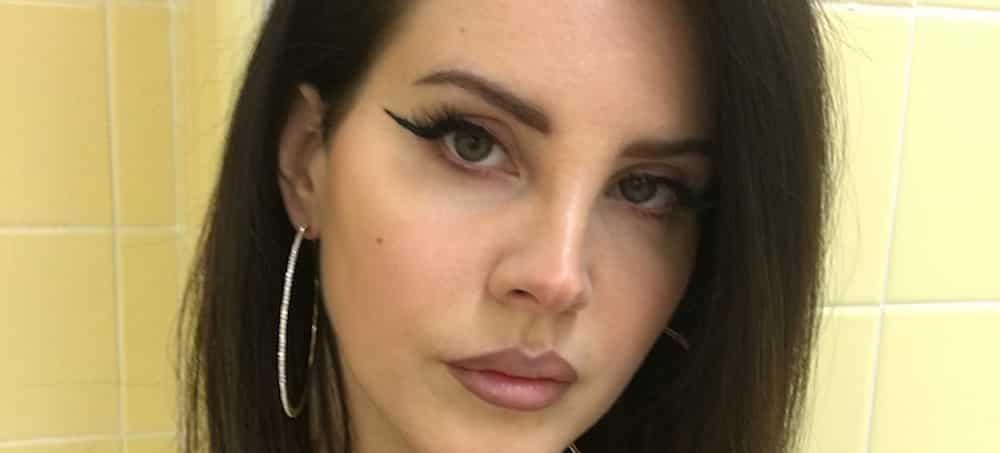 Lana Del Rey tacle Cardi B et Beyoncé et se fait violemment lyncher !