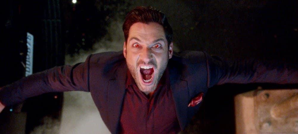 Lucifer (Netflix): non, la saison 5 n'est pas prévue pour le 24 juillet !