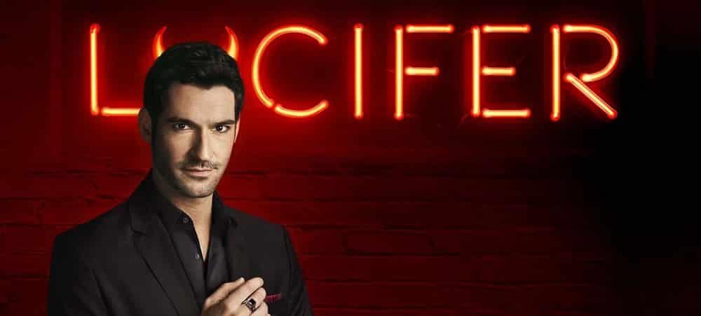 Lucifer saison 5: date de sortie, casting et dernières infos ! [FIL ROUGE]