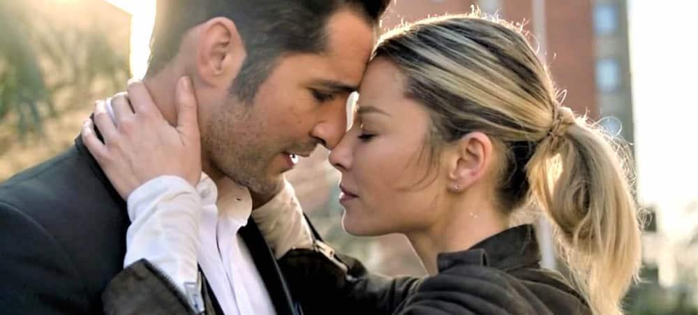 Lucifer saison 5: Ella, Dan, Chloé, qui va finir par mourir ?