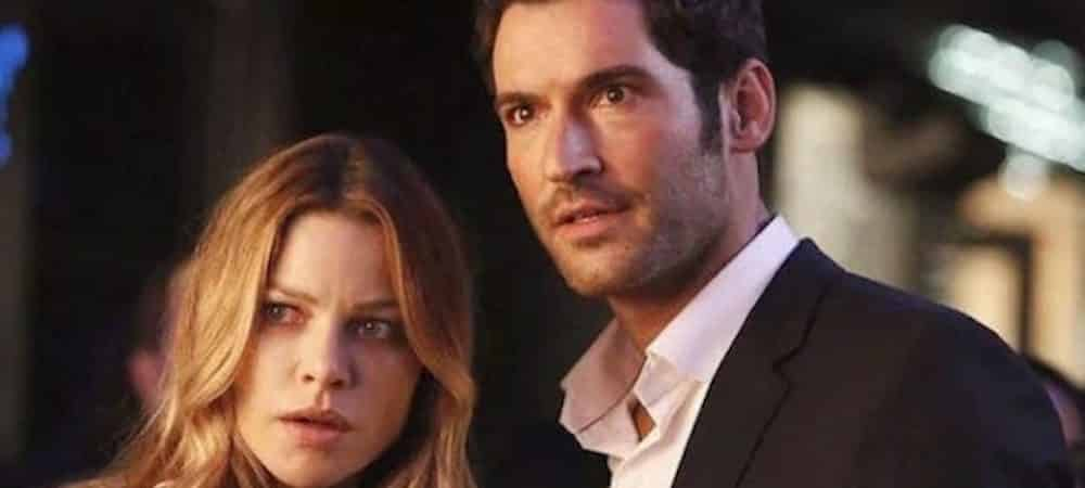 Lucifer saison 5: la nouvelle saison attendue pour l'été 2020 sur Netflix ?