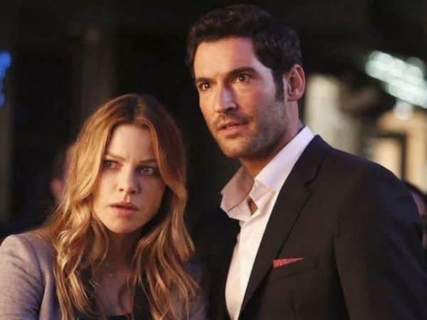 Lucifer saison 5: la nouvelle saison imminente sur Netflix ?