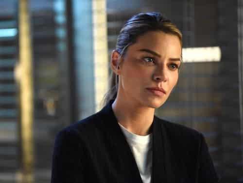 Lucifer saison 5: Lauren German (Chloé) balance une énorme info !