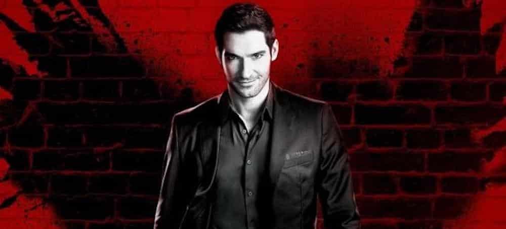 Lucifer saison 5: Lucifer va-t-il aller au paradis dans les nouveaux épisodes ?