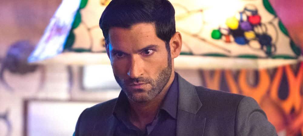 Lucifer saison 5: quand les nouveaux épisodes vont être diffusés ?
