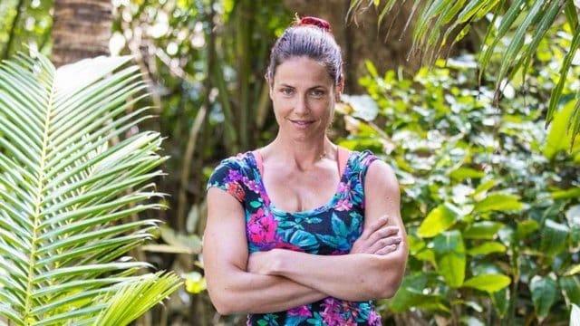 Marie (Koh-Lanta 2020) révèle les vraies raisons de son abandon !