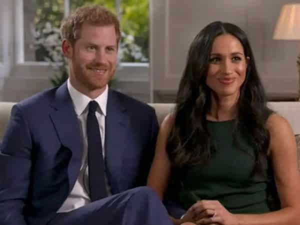 Meghan Markle: à quoi elle ressemblait avant sa rencontre avec Harry ?