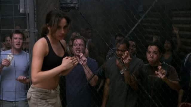 Meghan Markle: ce sport violent qu'elle adore pratiquer !