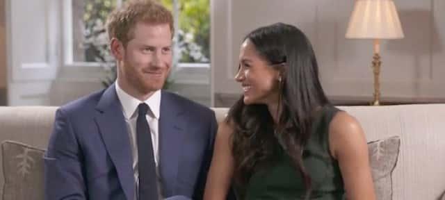 Meghan Markle commence enfin à payer ses dettes à la famille royale !