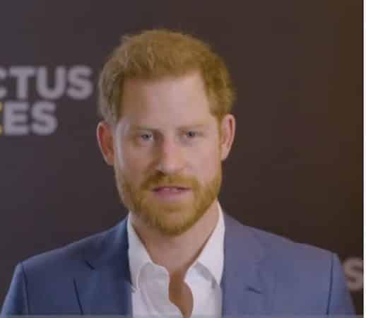 Meghan Markle: le prince Harry est très malheureux à Los Angeles !