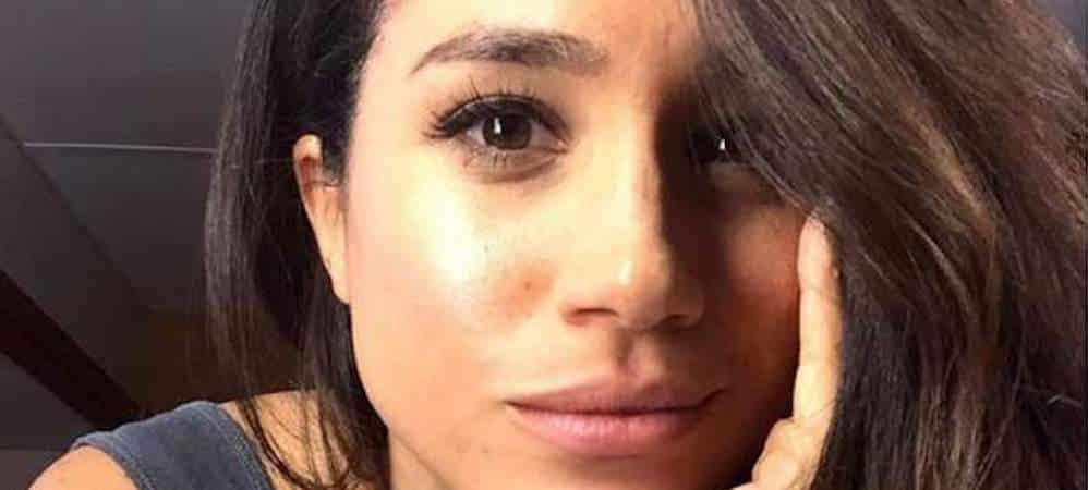 Meghan Markle: son comportement de diva lui vaut un surnom 1000
