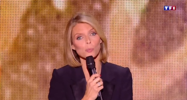 Miss France 2021: Sylvie Tellier bouleverse toute l'organisation !