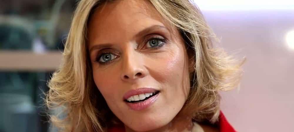Miss France 2021: Sylvie Tellier évoque une édition très compliquée !