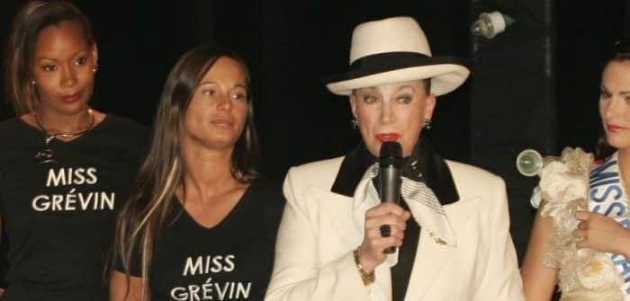 Miss France: les anciennes ambassadrices se déclarent la guerre !