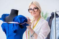Mode et aussi textile