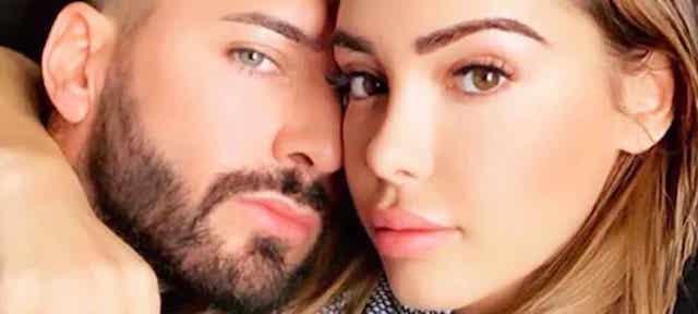 Nabilla et Thomas à nouveau au bord de la rupture ?