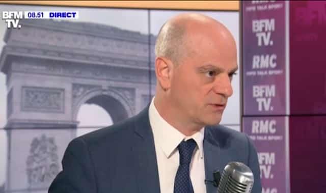 Oral de français 2020: Blanquer répondra à toutes tes questions vendredi !