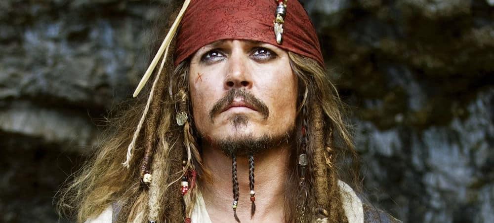 Pirates des Caraïbes 6: date de sortie, distribution et intrigue !