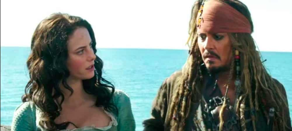 Pirates des Caraïbes 6- la suite de la saga se féminise 20052020