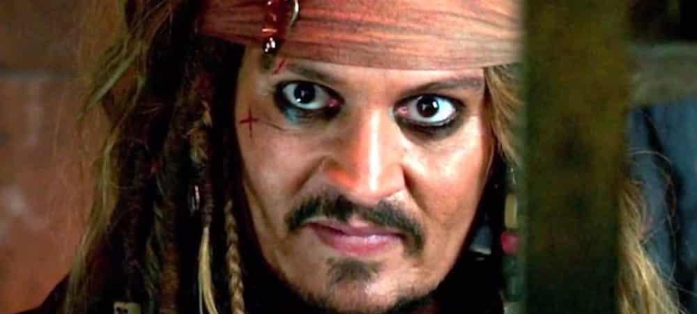 Pirates des Caraibes: Karen Gillan présente dans le prochain film ?